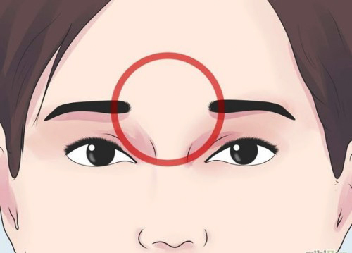 670px-use-acupressure-points-for-migraine-headaches-step-1-500x359