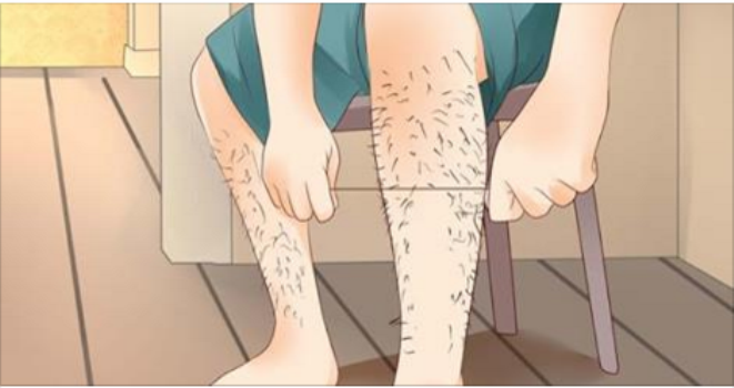 how-to-naturally-remove-body-hair-permanently