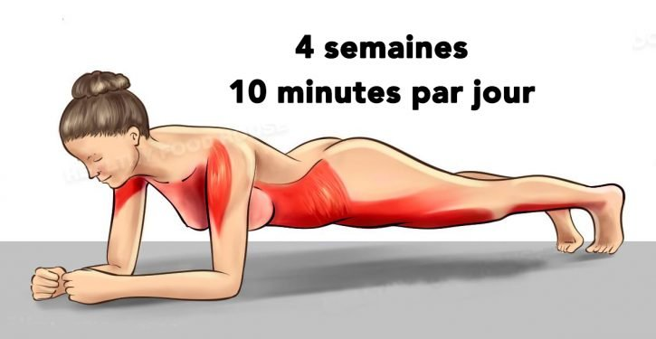 Transformez-votre-corps-en-seulement-4-semaines-avec-ces-5-simples-exercices-725x375