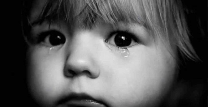 6-signes-que-vous-avez-ete-neglige-etant-enfant-725x375