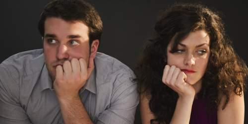 Si-votre-homme-fait-ces-4-choses-ne-l'épousez-pas