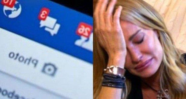 soyez-vigilants-cette-mere-a-perdu-son-enfant-parce-quelle-a-fait-une-erreur-sur-facebook-1