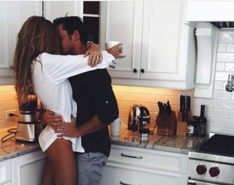 Couple_sexe_image